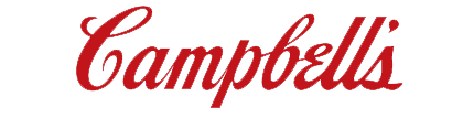 Partner Campbell's
